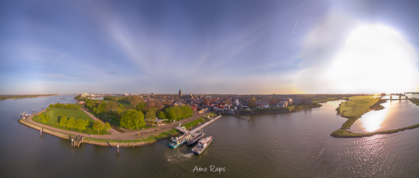 https://arnoraps.be/foto/PanoramaGorinchem600.jpg